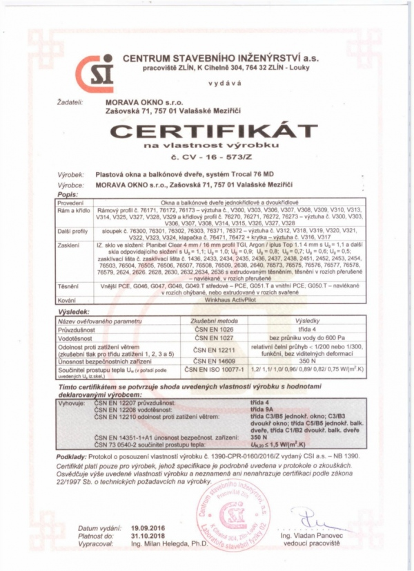 Certifikat_Trocal-76MD.jpg