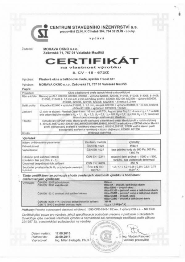Trocal_88-_Certifikat.jpg