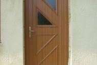 008-dvere.jpg