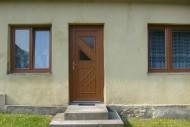 018-dvere.jpg