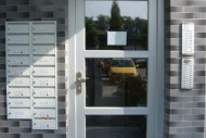 021-dvere.jpg
