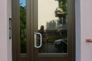 023-dvere.jpg