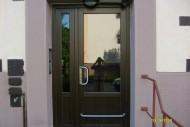 024-dvere.jpg