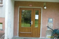 026-dvere.jpg