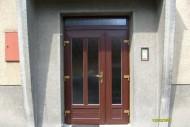027-dvere.jpg