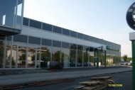 001-komercni-budovy.jpg