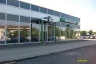 002-komercni-budovy.jpg