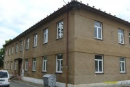 013-komercni-budovy.jpg