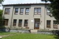 018-komercni-budovy.jpg