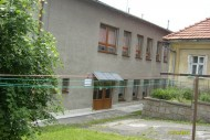 020-komercni-budovy.jpg