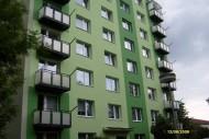 004-panelove-domy.jpg