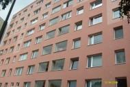 006-panelove-domy.jpg