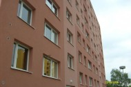 009-panelove-domy.jpg