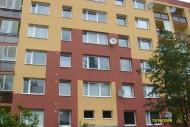 013-panelove-domy.jpg