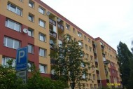 015-panelove-domy.jpg