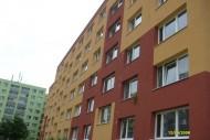 016-panelove-domy.jpg