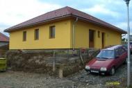 001-rodinne-domy.jpg