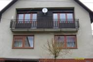 002-rodinne-domy.jpg