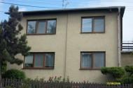 008-rodinne-domy.jpg