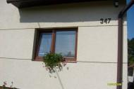 017-rodinne-domy.jpg