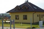 031-rodinne-domy.jpg
