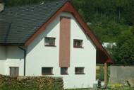 034-rodinne-domy.jpg